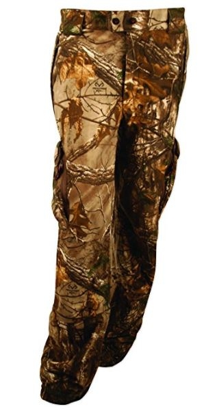 Scentblocker Sola Women's Outfitter Pant, Realtree AP Xtra_1.jpg