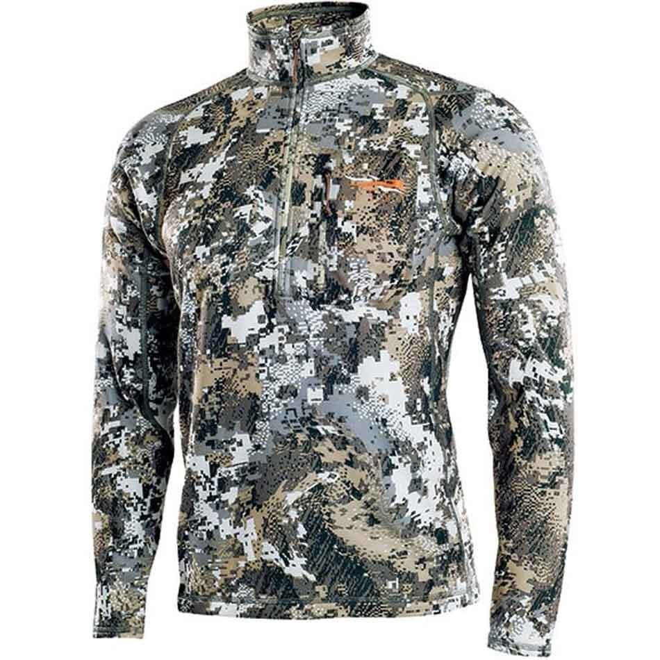 Sitka Core Midweight Zip-T, Optifade Open Country_2.jpg