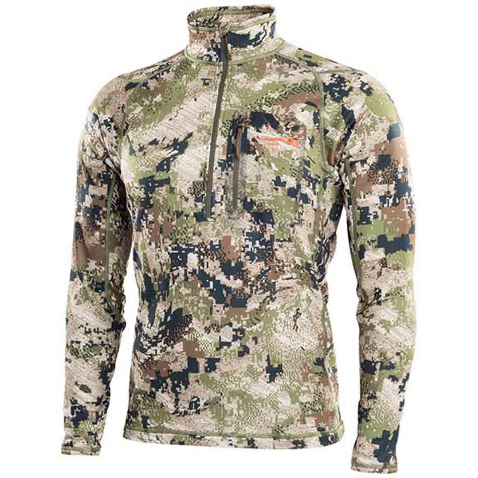 Sitka Core Heavyweight Zip-T, Optifade Subalpine_1.jpg