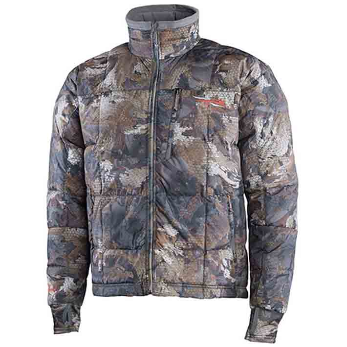 Sitka Fahrenheit Jacket_Timber.jpg