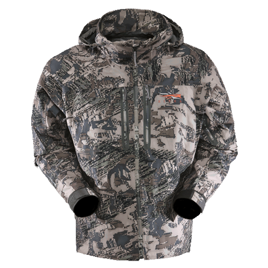 Sitka Stormfront Jacket, Optifade Open Country_1.png