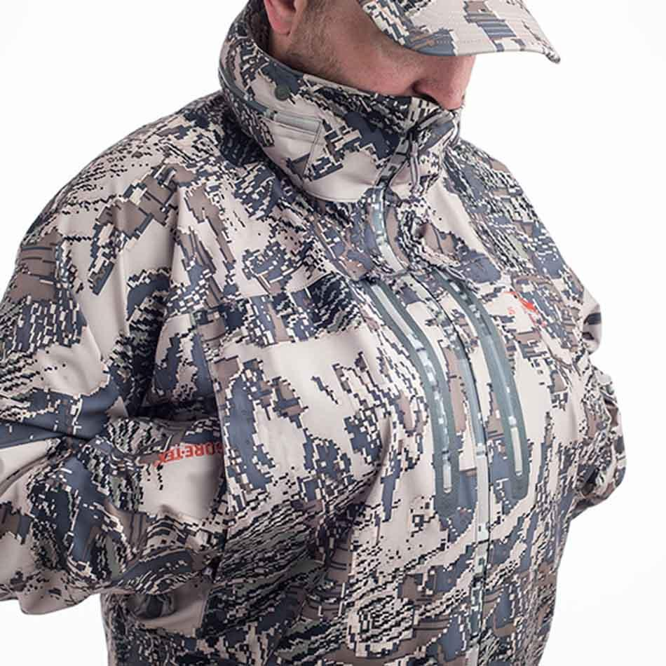 Sitka Stormfront Jacket, Optifade Open Country_2.2.jpg