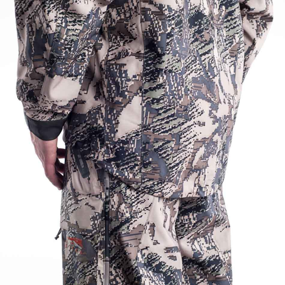 Sitka Stormfront Jacket, Optifade Open Country_3.3.jpg