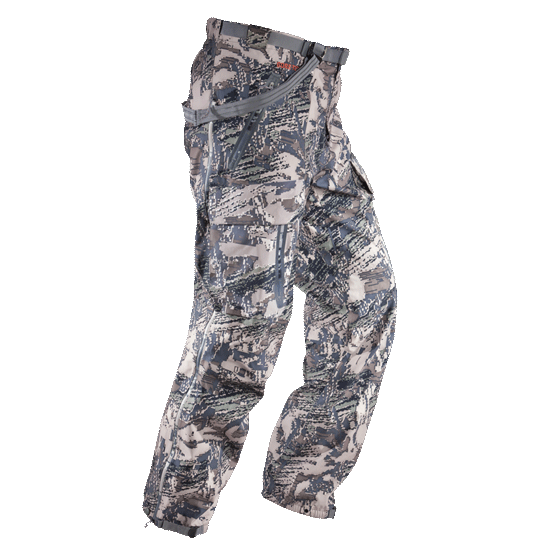 Sitka Stormfront Pant, Optifade Open Country_1.png