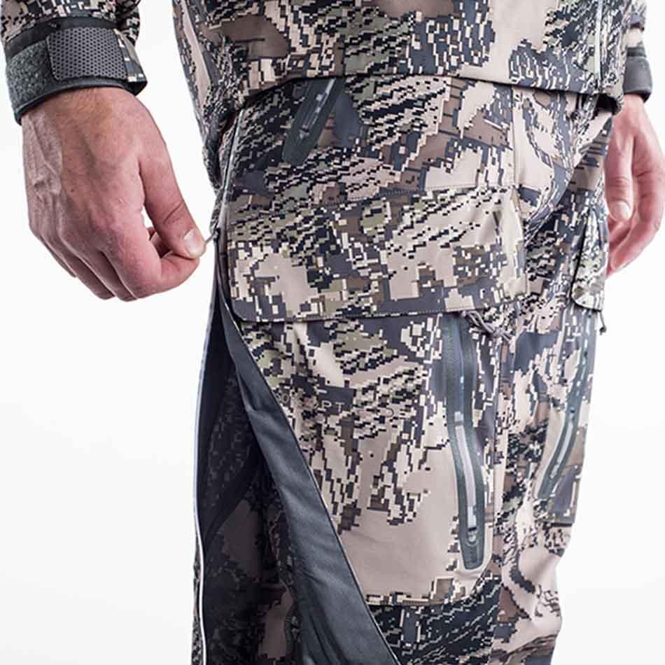 Sitka Stormfront Pant, Optifade Open Country_2.2.jpg