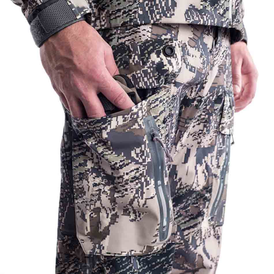 Sitka Stormfront Pant, Optifade Open Country_3.3.jpg