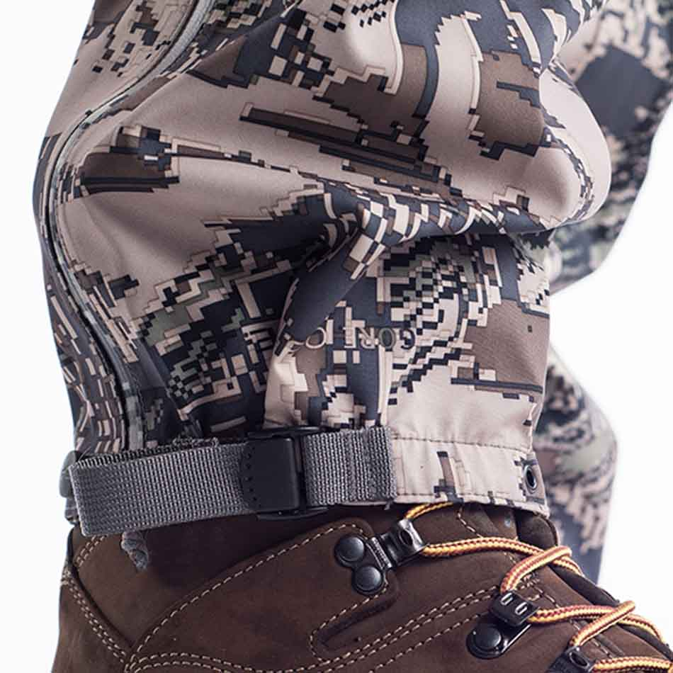 Sitka Stormfront Pant, Optifade Open Country_4.4.jpg