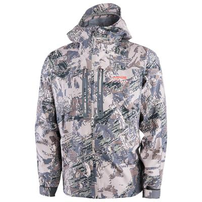 Sitka Stormfront Jacket Optifade Open Country