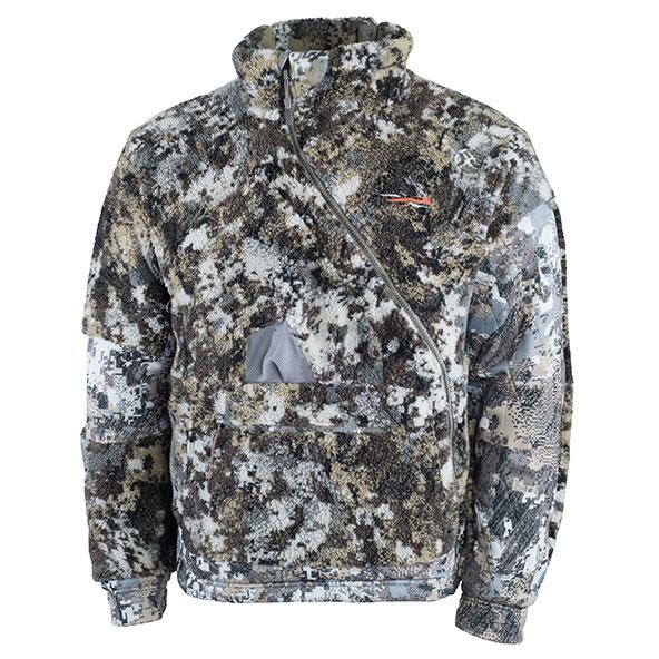Sitka Fanatic Jacket - Optifade Elevated II_1.jpg