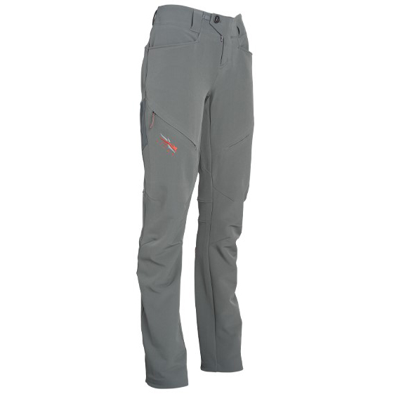 Sitka Women's Cadence Pant_SHADOW.jpg