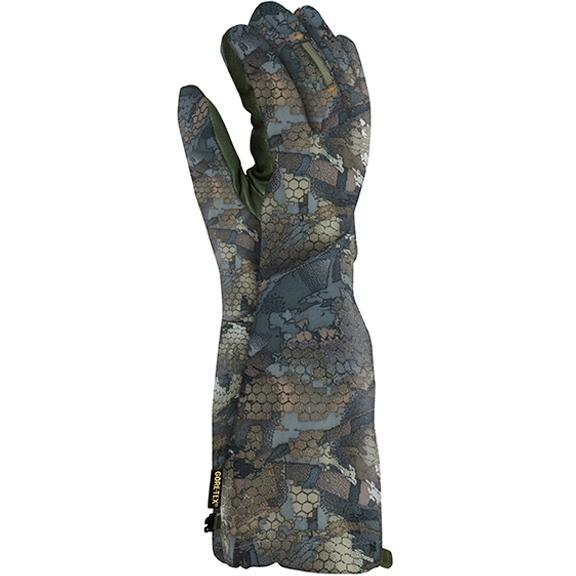 Sitka Delta Deek Glove, Optifade Waterfowl Timber_1.jpg