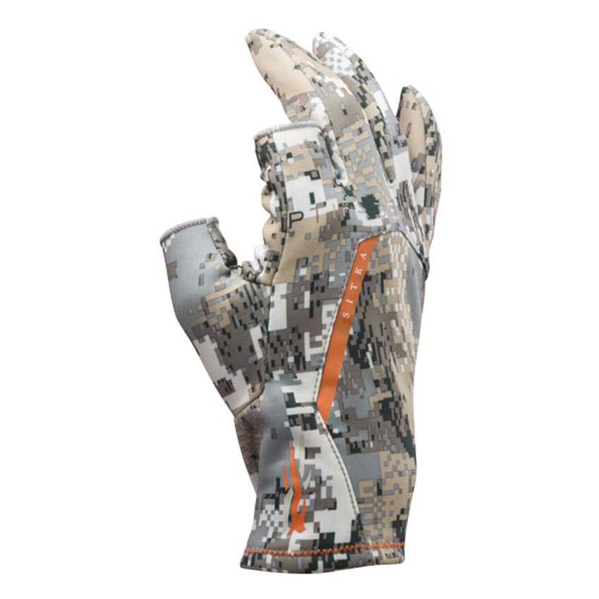 Sitka Fanatic Glove in Elevated II Camo_1.jpg