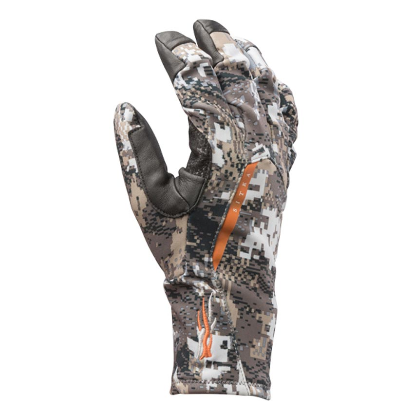Sitka Stratus Glove in Elevated II Camo_1.jpg