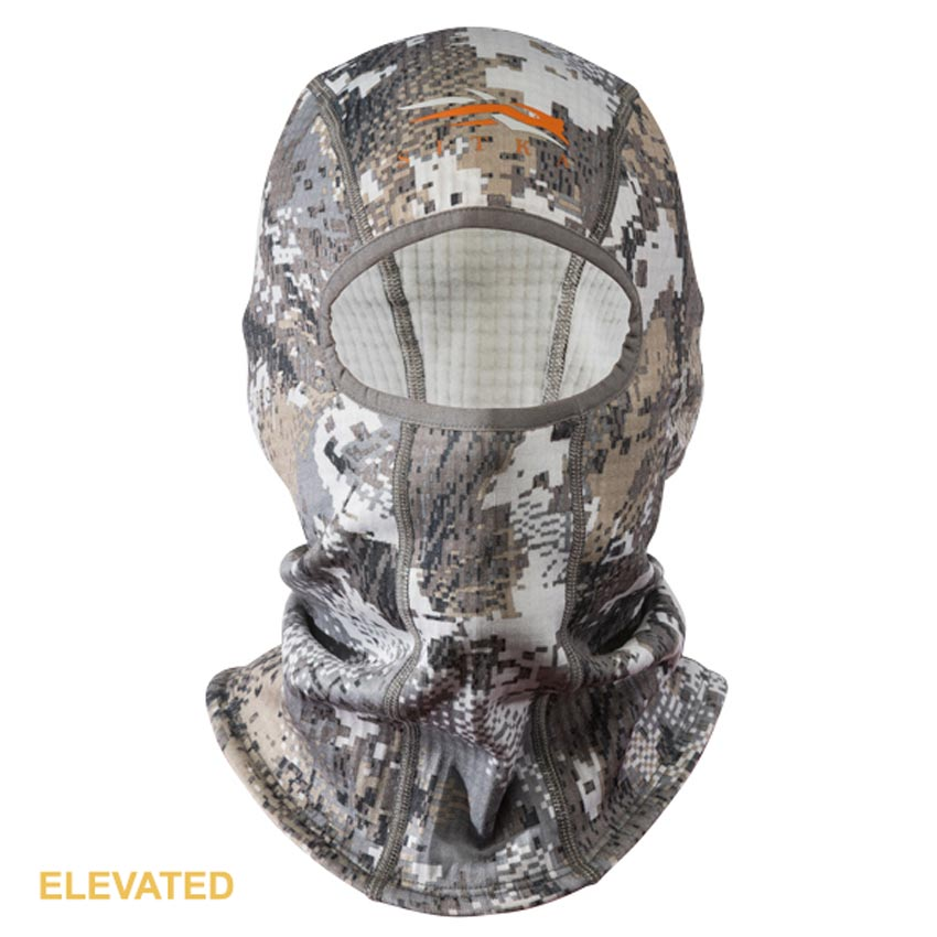 Sitka Core Heavyweight Balaclava_1.jpg