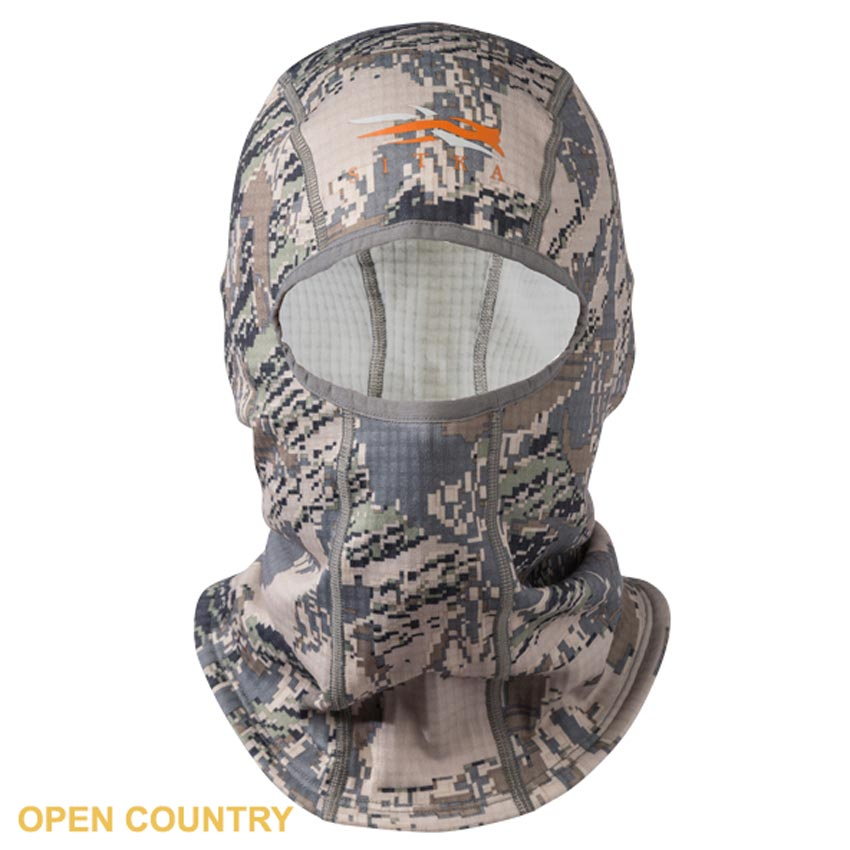 Sitka Core Heavyweight Balaclava_2.jpg