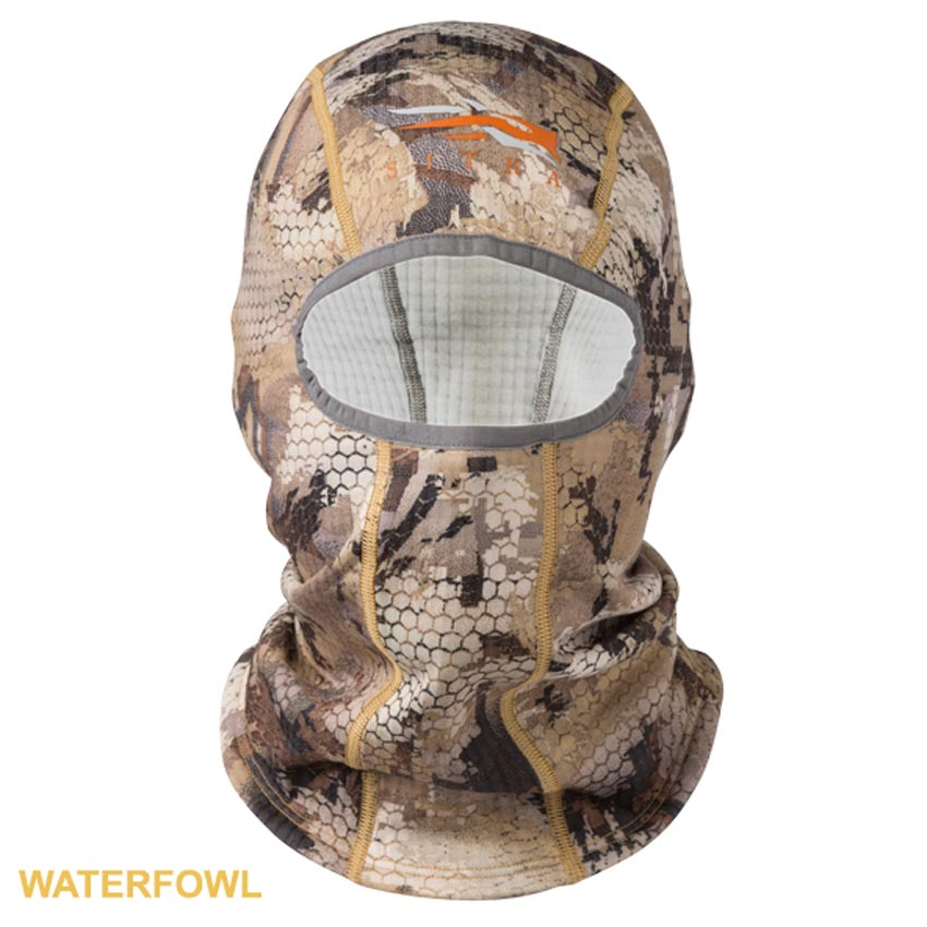 Sitka Core Heavyweight Balaclava_3.jpg