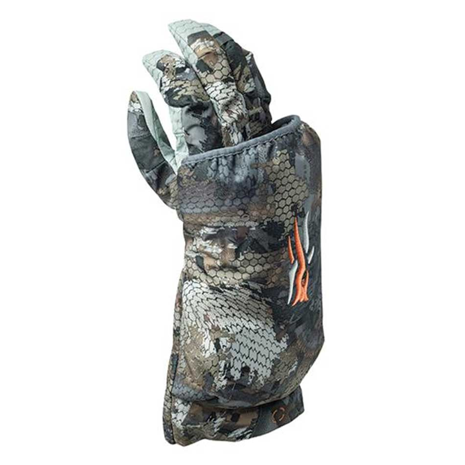 Sitka Callers Glove Right, Waterfowl Timber_1.jpg