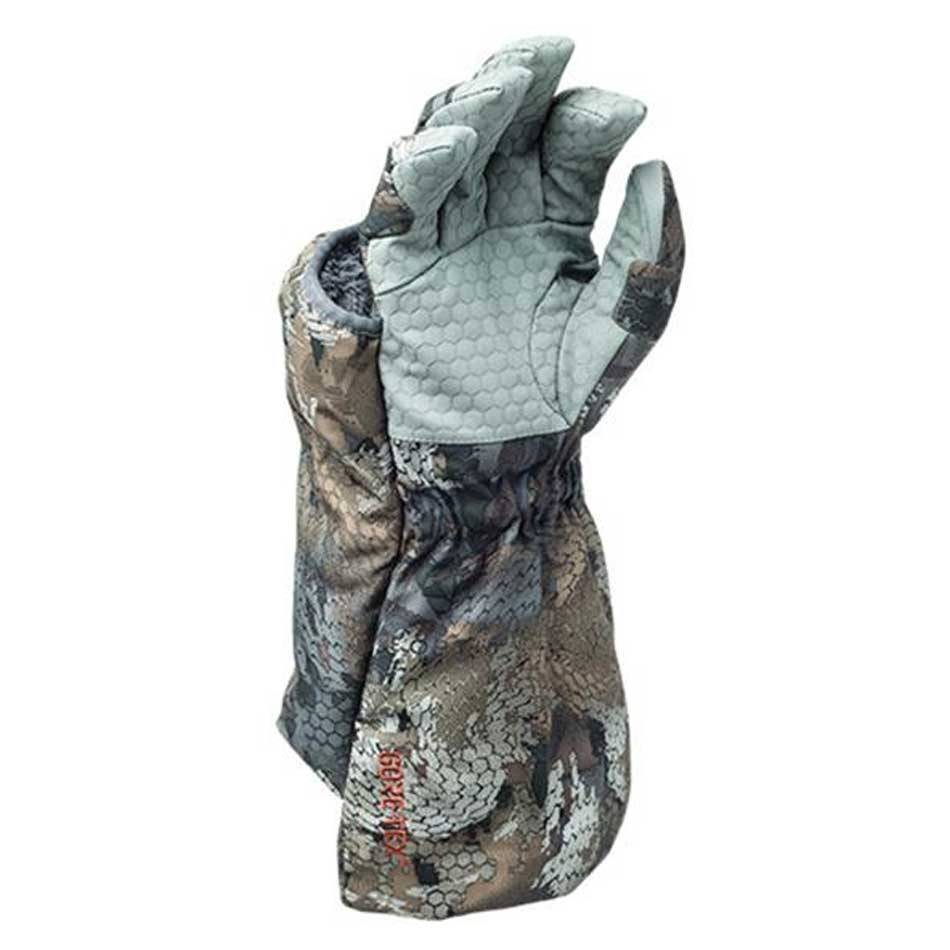 Sitka Callers Glove Right, Waterfowl Timber_2.jpg