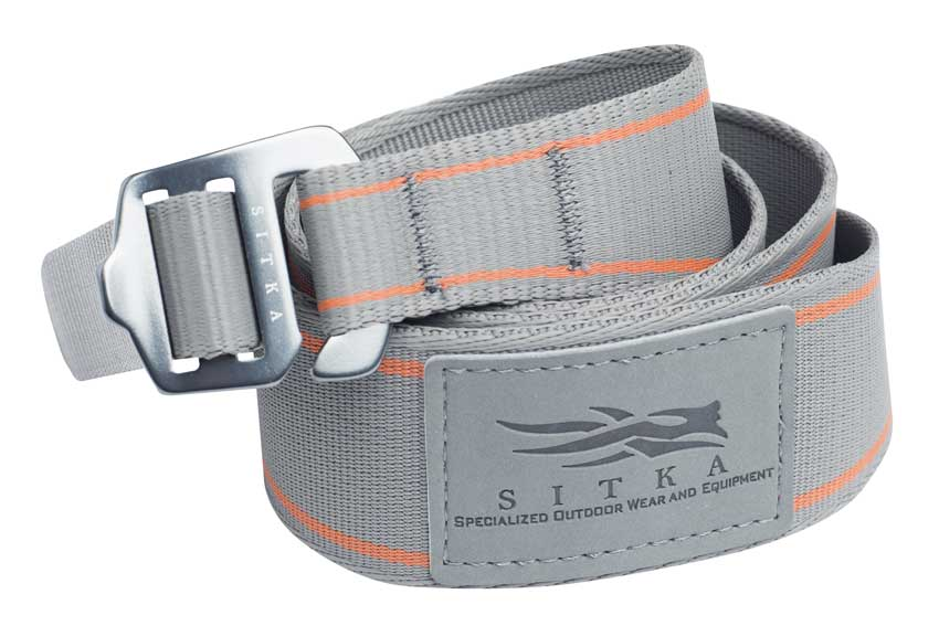 Sitka Stealth Belt in Woodsmoke_1.jpg