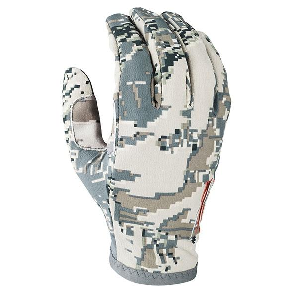 Sitka Ascent Glove, Optifade Open Country_1.jpg