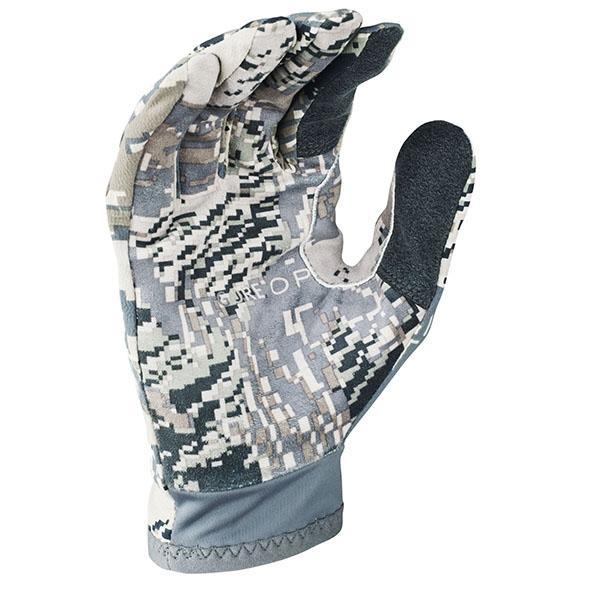 Sitka Ascent Glove, Optifade Open Country_2.jpg