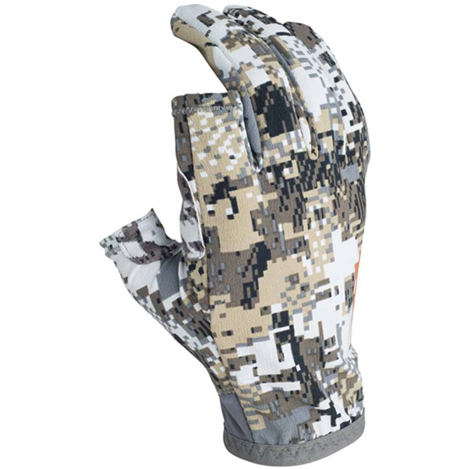 Sitka ESW Glove, Optifade Elevated II_1.jpg