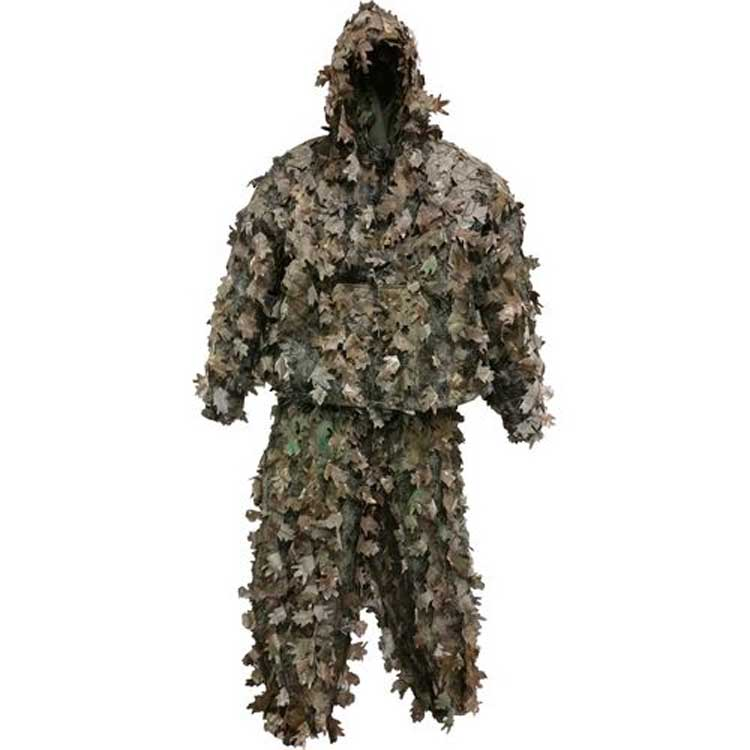 Shelter-Pro 3D Bugmaster 2-Piece Suit in Realtree Xtra Camo