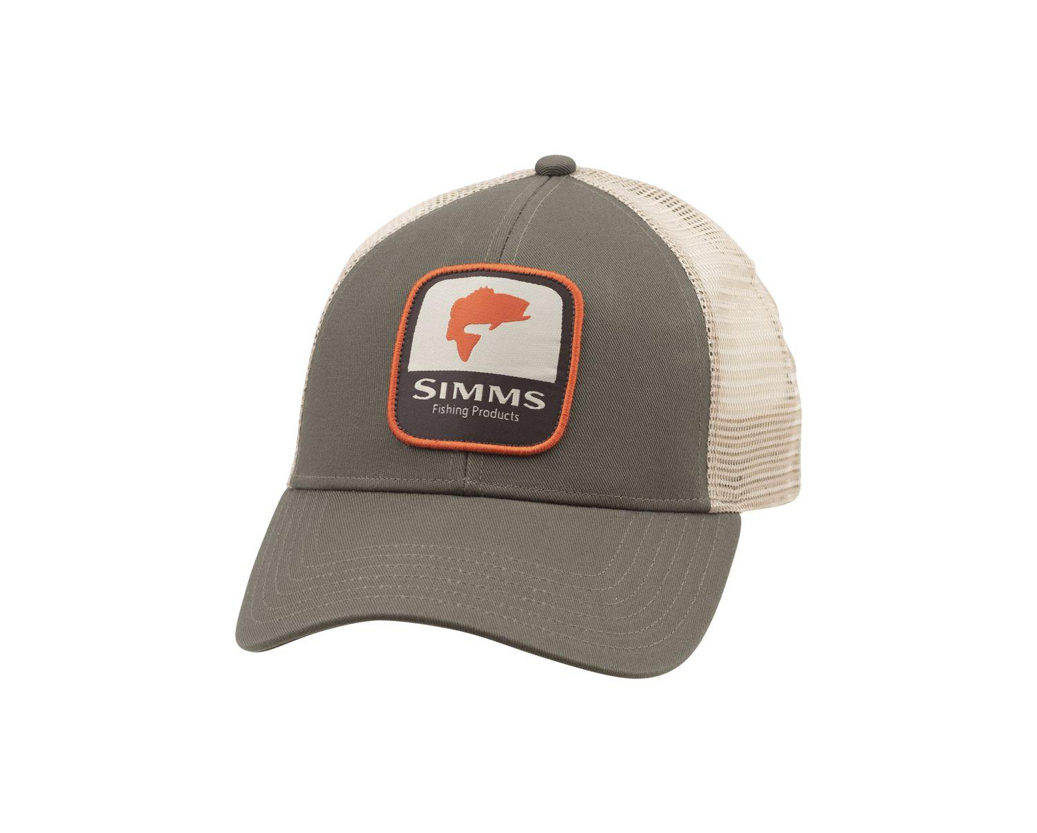 Simms Bass Patch Trucker Hat_1.jpg