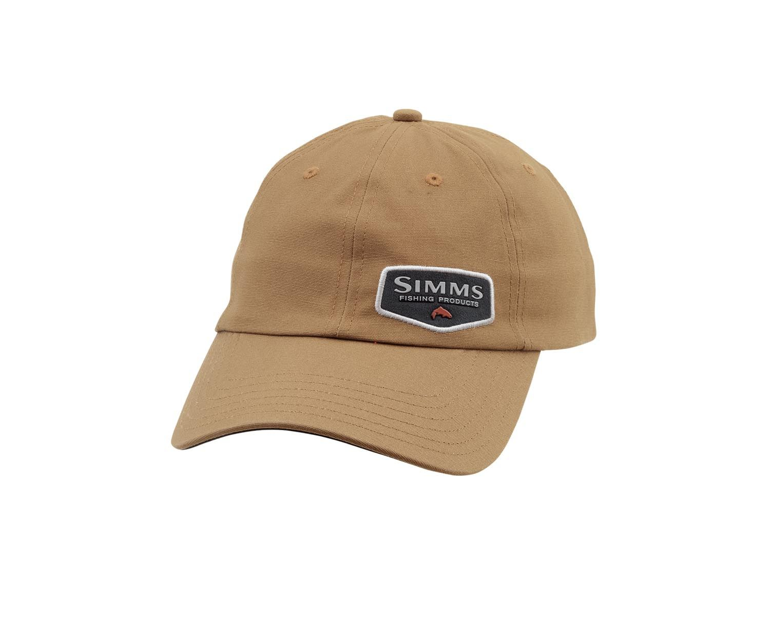 Simms Oil Cloth Cap_1.jpg