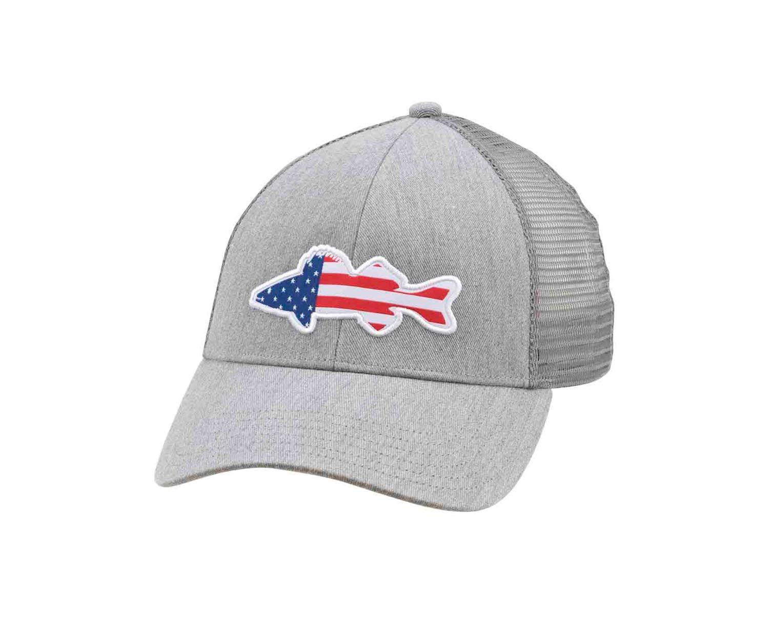 Simms USA Walleye Trucker Hat_1.jpg