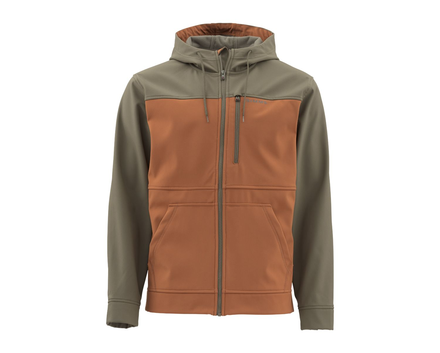 Simms Rogue Hoody - Saddle Brown_1.jpg