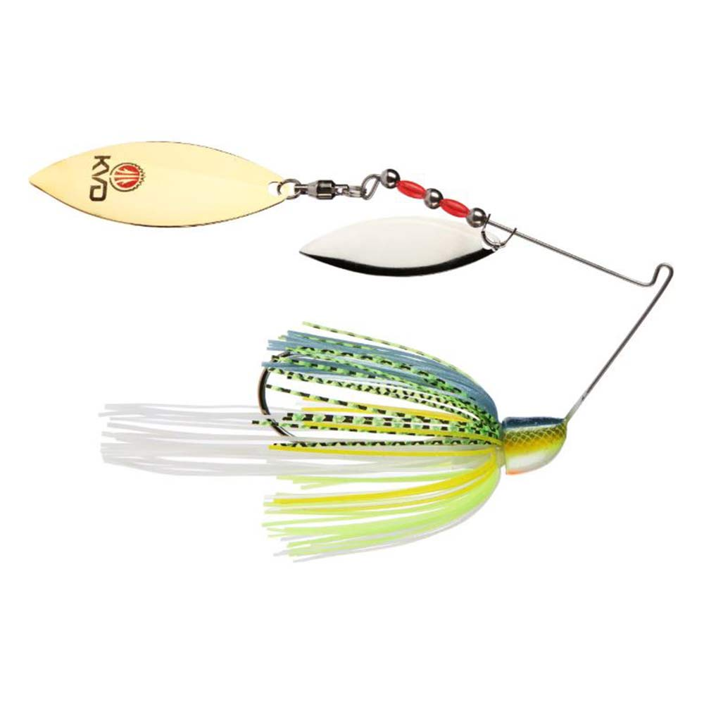 Strike King KVD Finesse Spinnerbaits_Chartreuse Sexy Shad.jpg