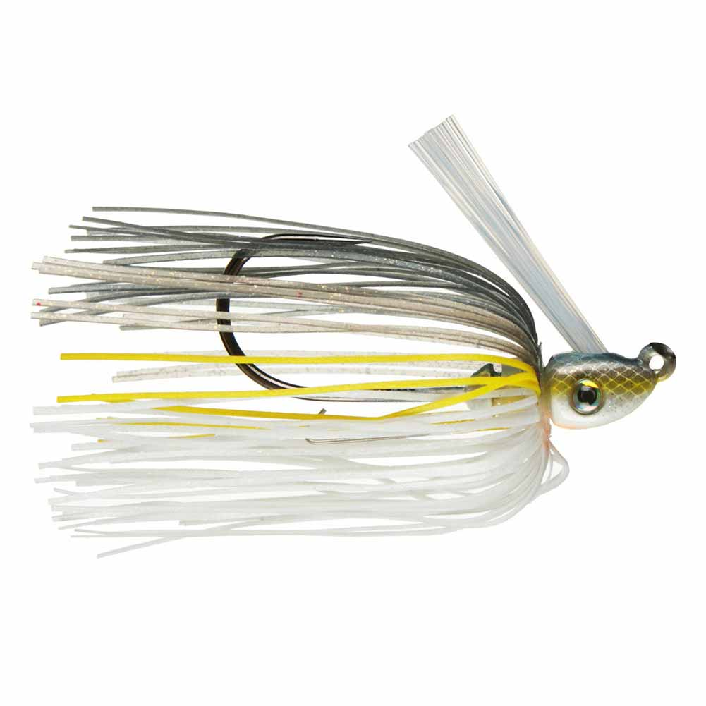 Strike King Hack Attack Heavy Cover Swim Jig_Sexy Shad.jpg