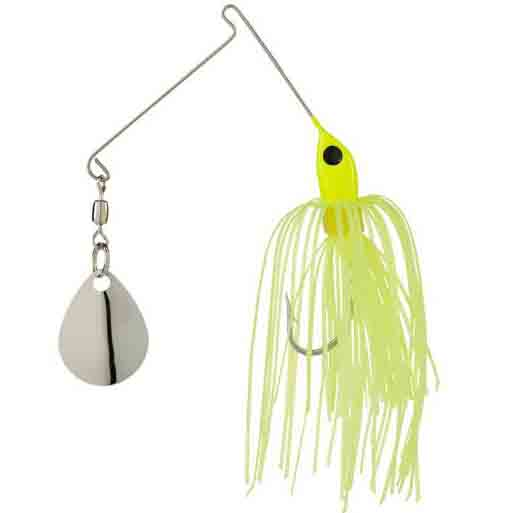 1/16 oz Micro-King Spinnerbait_Chartreuse.jpg