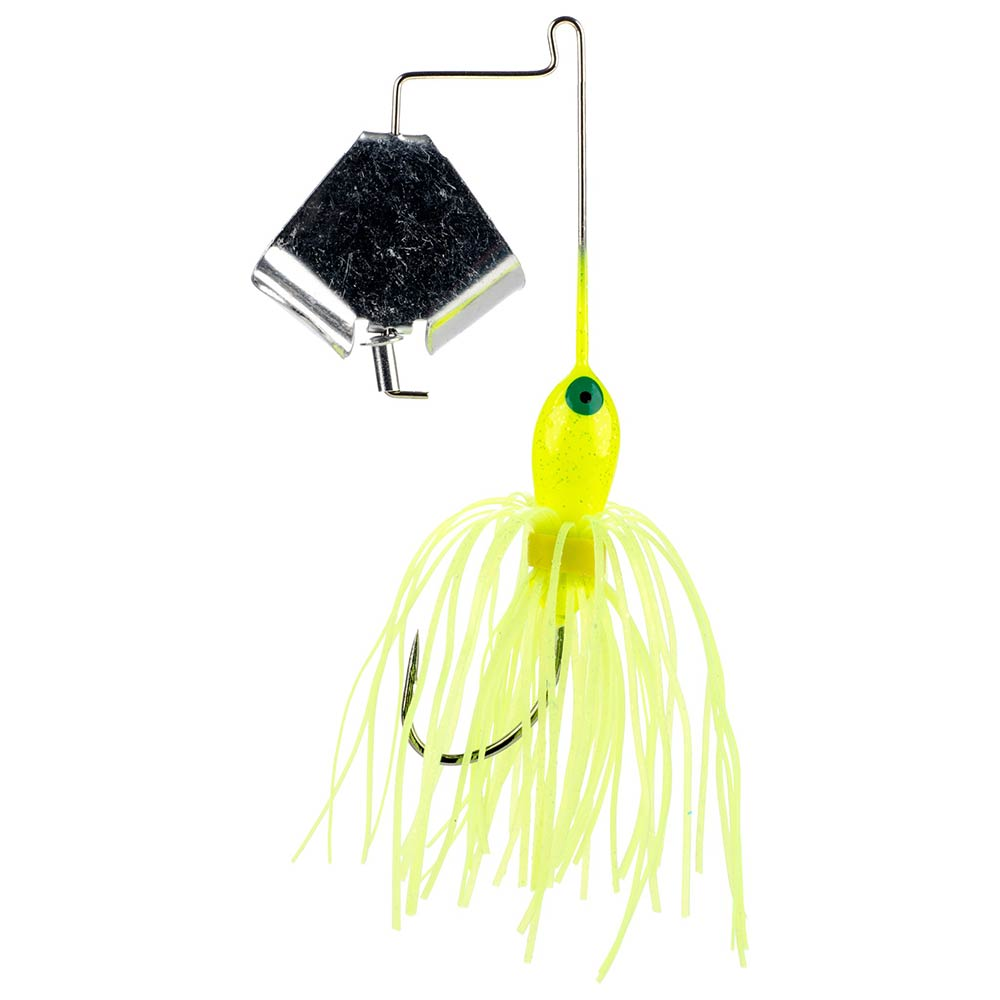 Strike King Mini Pro Buzz_Chartreuse.jpg