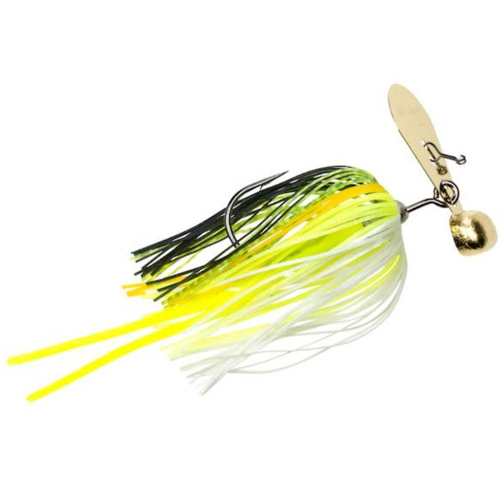 Strike King Tour Grade Rage Blade_Chartreuse Sexy Shad.jpg