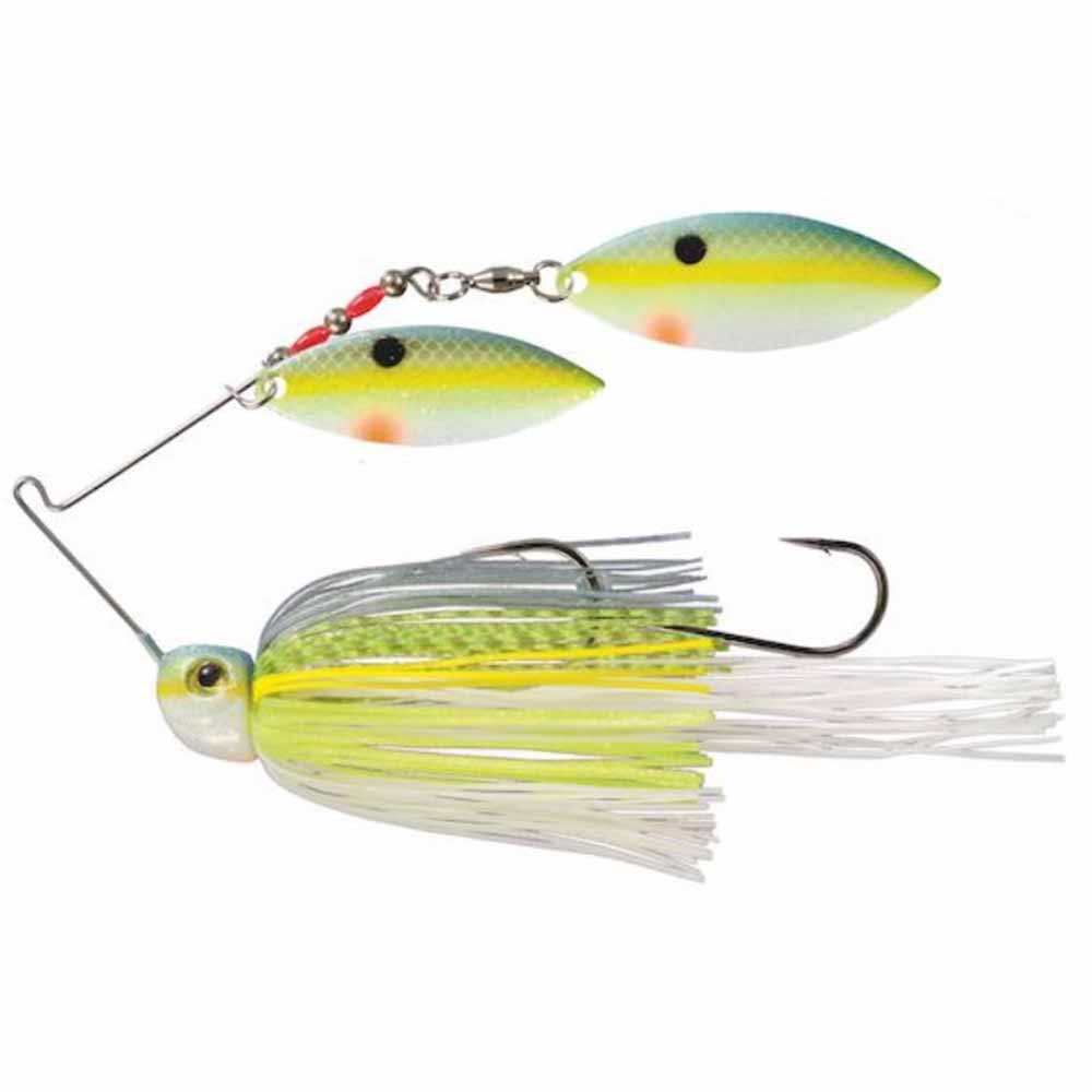 Strike King Tour Grade Spinner Bait_Chartreuse Sexy Shad.jpg