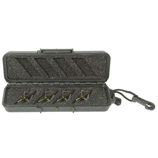 SKB iSeries 0702-1 Waterproof Broadhead Case_1.jpg