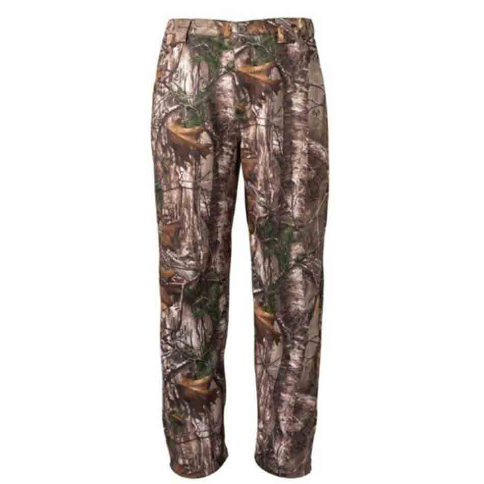 ScentLok SMU Lightweight Early Season Pant, Realtree Xtra_1.jpg
