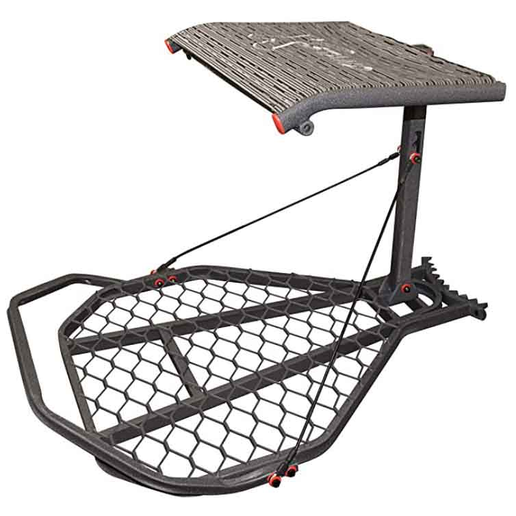 X-Stands Falcon Hang-On Stand