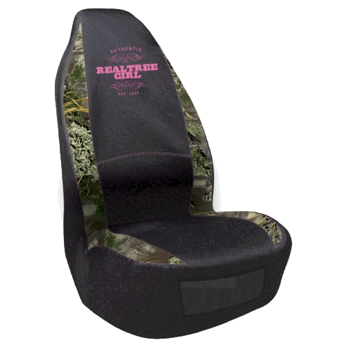 Realtree Girl Pullover Seat Cover in Pink Realtree Max_1.png
