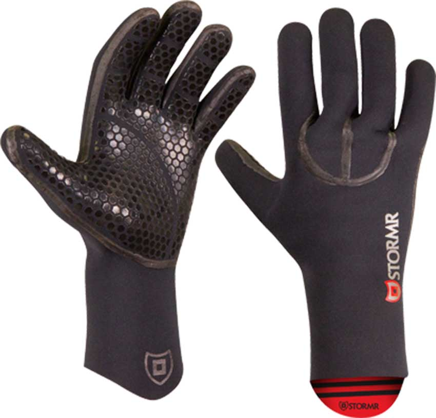 Stormr Typhoon Neoprene Glove_1.jpg