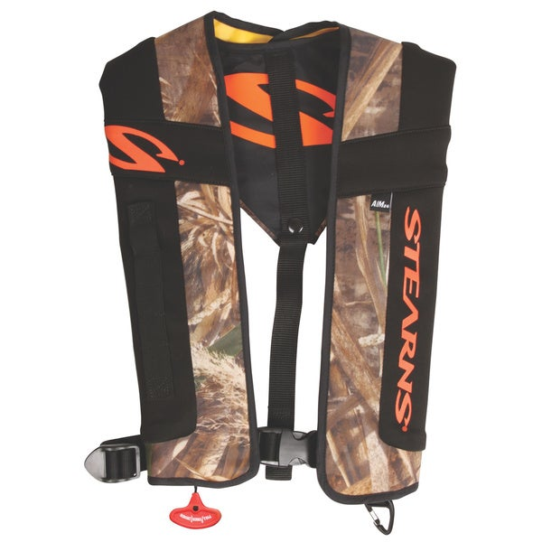 STEARNS FASTPAK™ SPORTSMAN 24 AUTOMATIC/MANUAL INFLATABLE LIFE JACKET_1.jpg