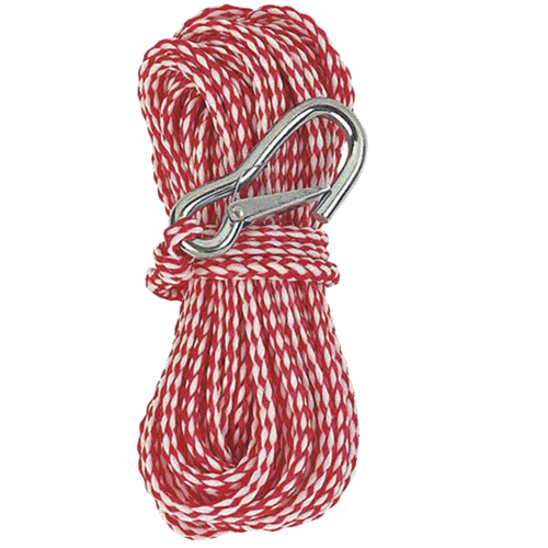 """Stearns Anchor Line Red/White 1/4"""" x 50 Feet_1.png"""