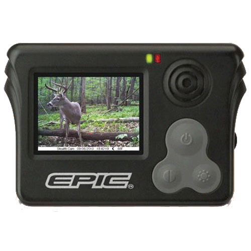Stealth Cam Epic Viewer STC-EPV1 2 inch Color Screen_1.png