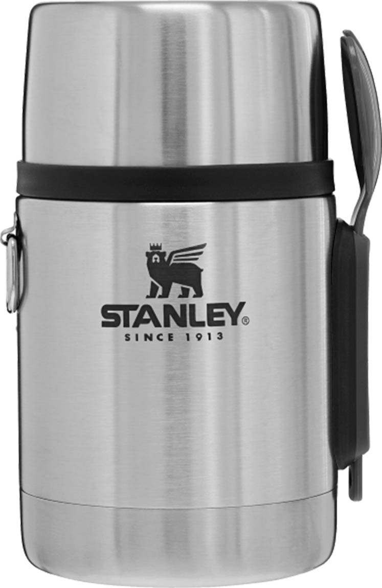 Stanley Adventure Stainless Steel All-in-One Food Jar, 18oz_1.jpg