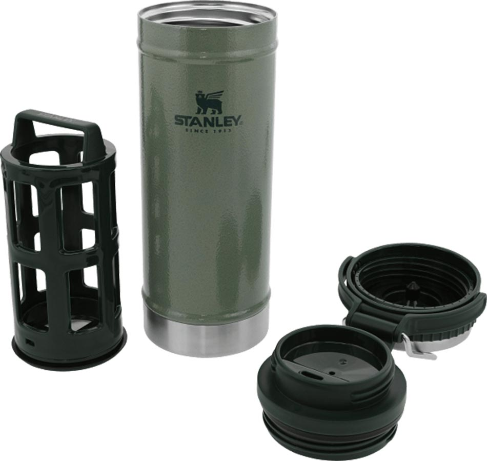 Stanley The Travel Mug French Press, 16oz_1.jpg