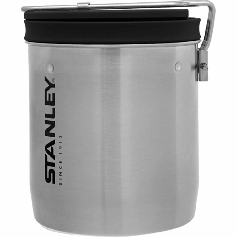 Stanley Adventure Camp Cook Set, 24oz_1.jpg