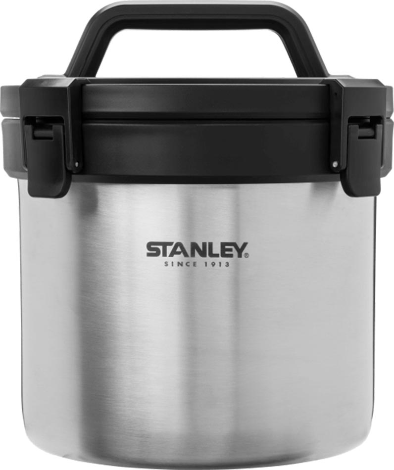 Stanley Adventure Stay Hot Camp Crock Pot, 3 Quart_1.jpg