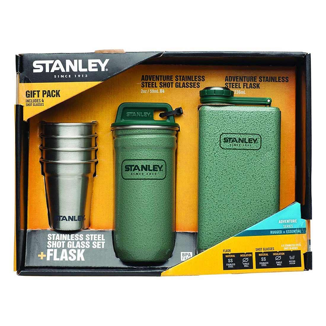 Stanley Adventure Pre-Party Shotglass + Flask Set_1.jpg